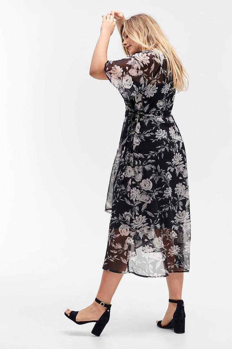 a6572dbc7223 Festklänningar i olika färger - Shoppa online Ellos.se