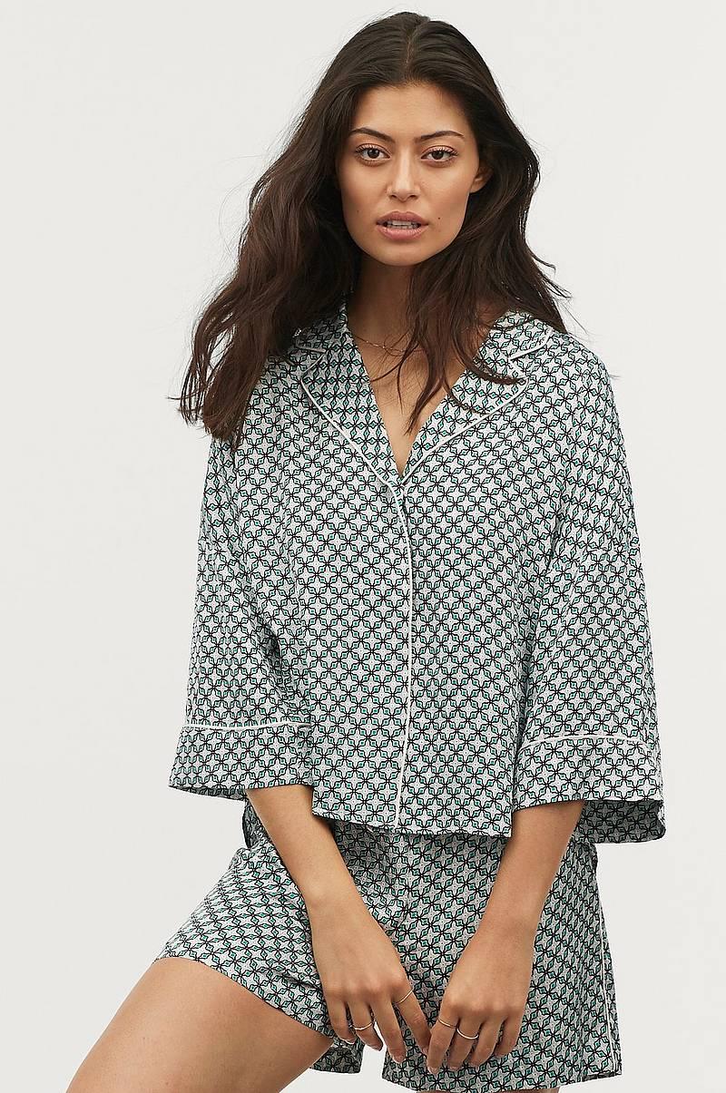 9fb15bbd Skjorter - Shop online Ellos.no