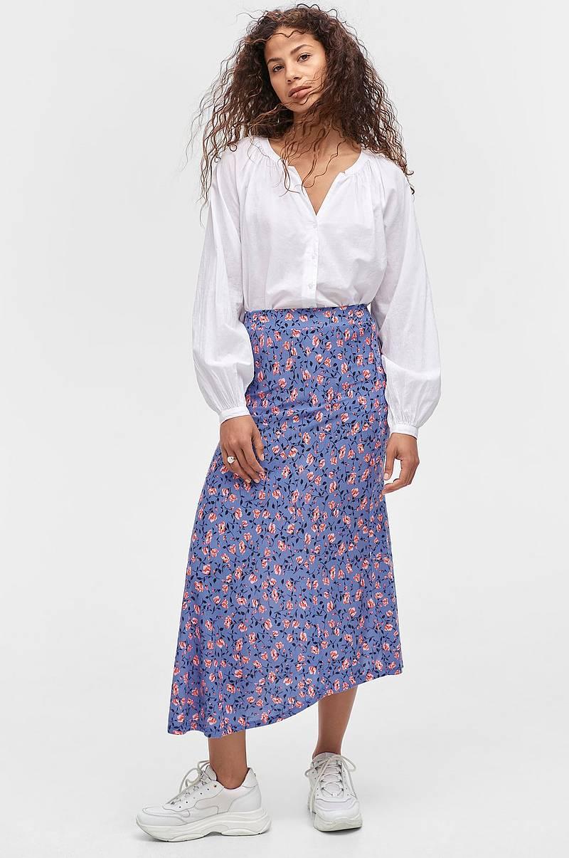 b2ba5e41754b Nederdele i forskellige modeller - Shop online Ellos.dk