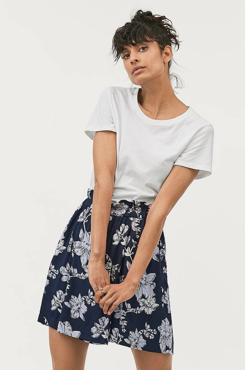 Housuhame Aurelia Skirt