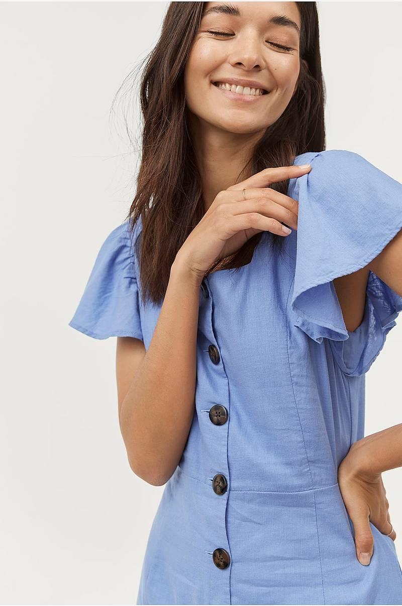 959cbe142334 Klänningar i olika färger - Shoppa klänning online Ellos.se