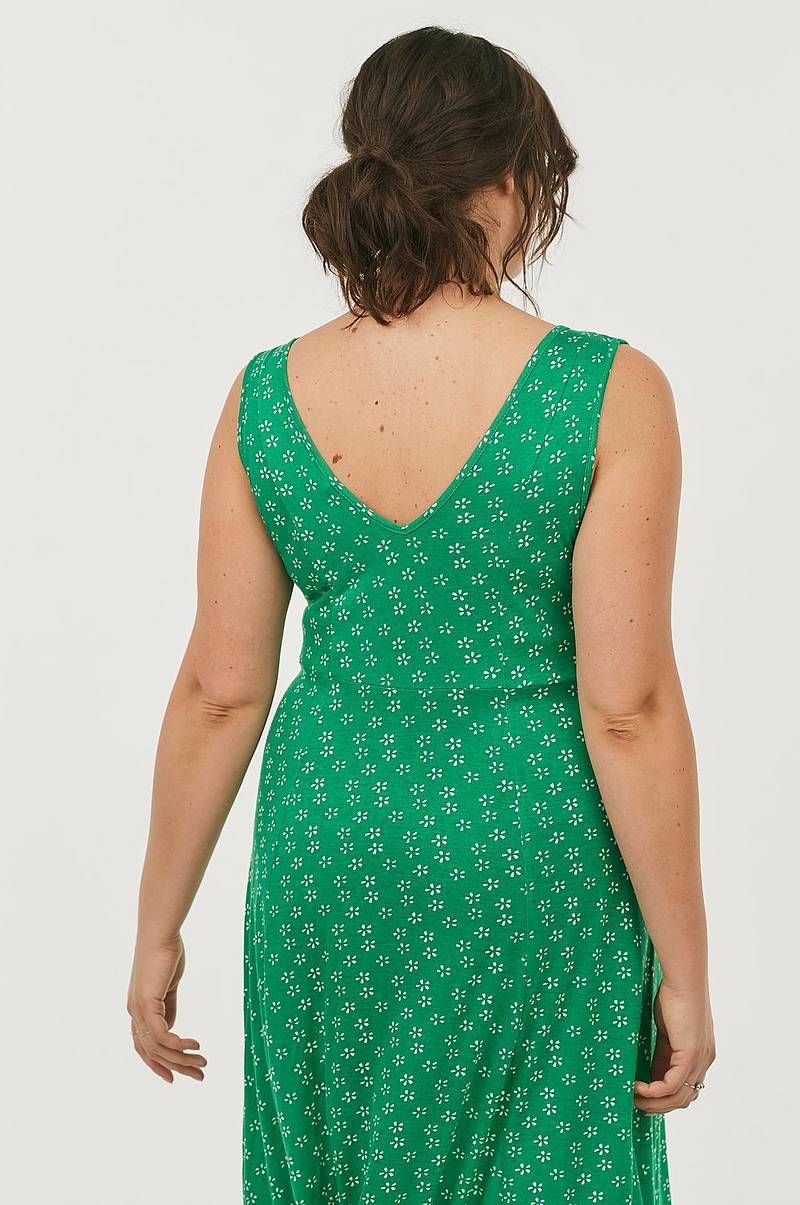 3338826416cc We love shapes - kläder i stora storlekar - Ellos.se