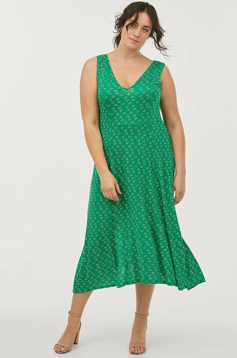 77adb01b688 We love shapes - kläder i stora storlekar - Ellos.se