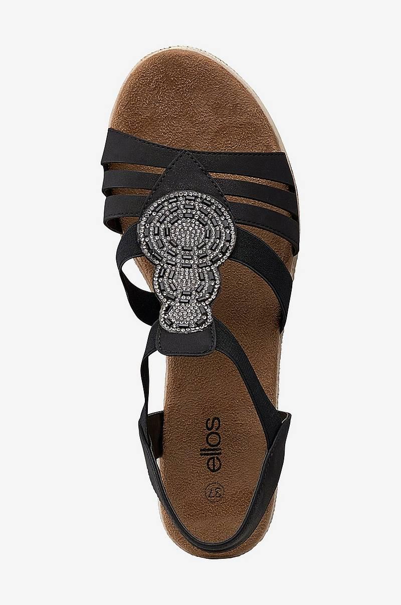 lowest price 69059 0e031 Sandalett Comfort