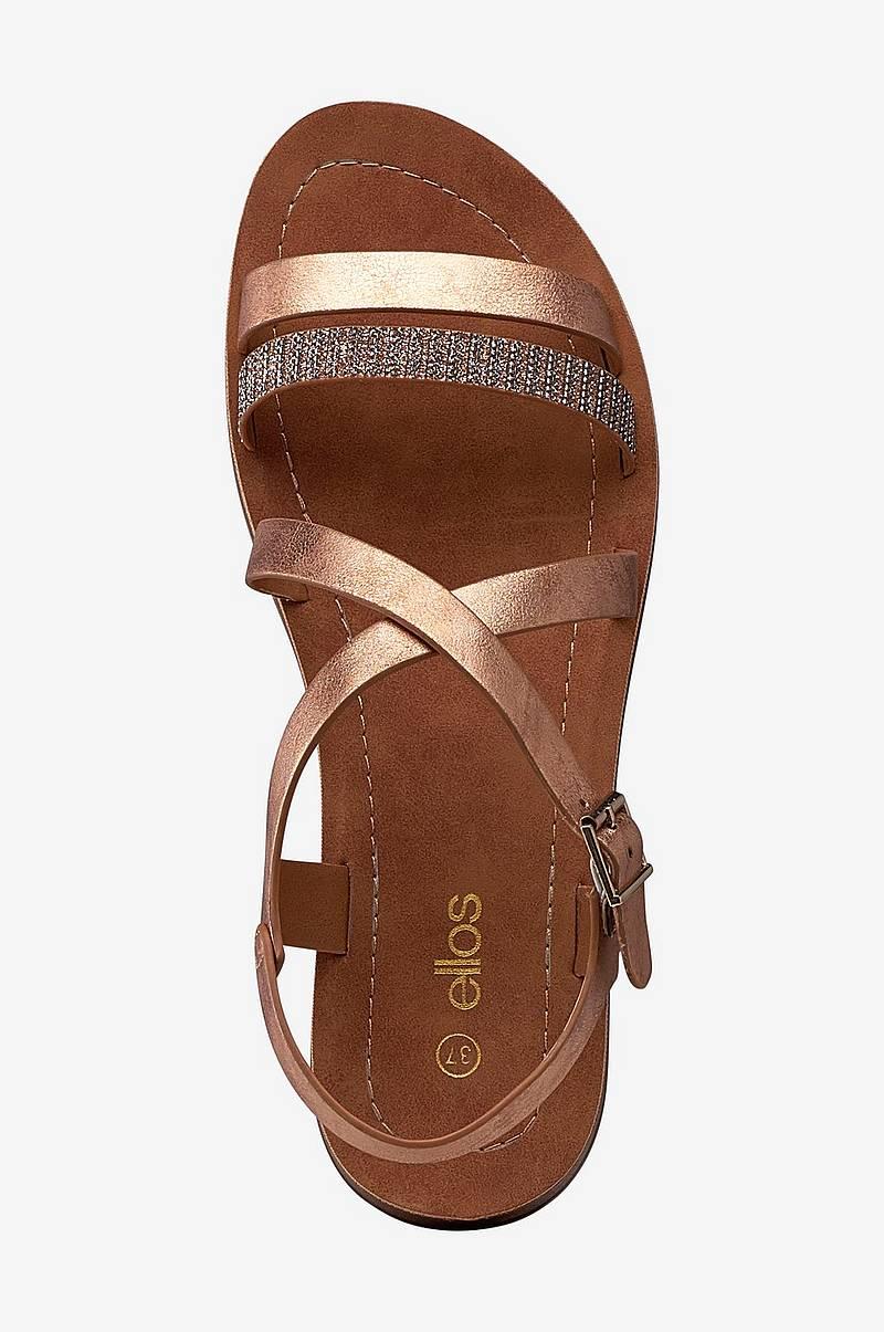 579aade2730 Sandaler & sandaletter online - Ellos.se