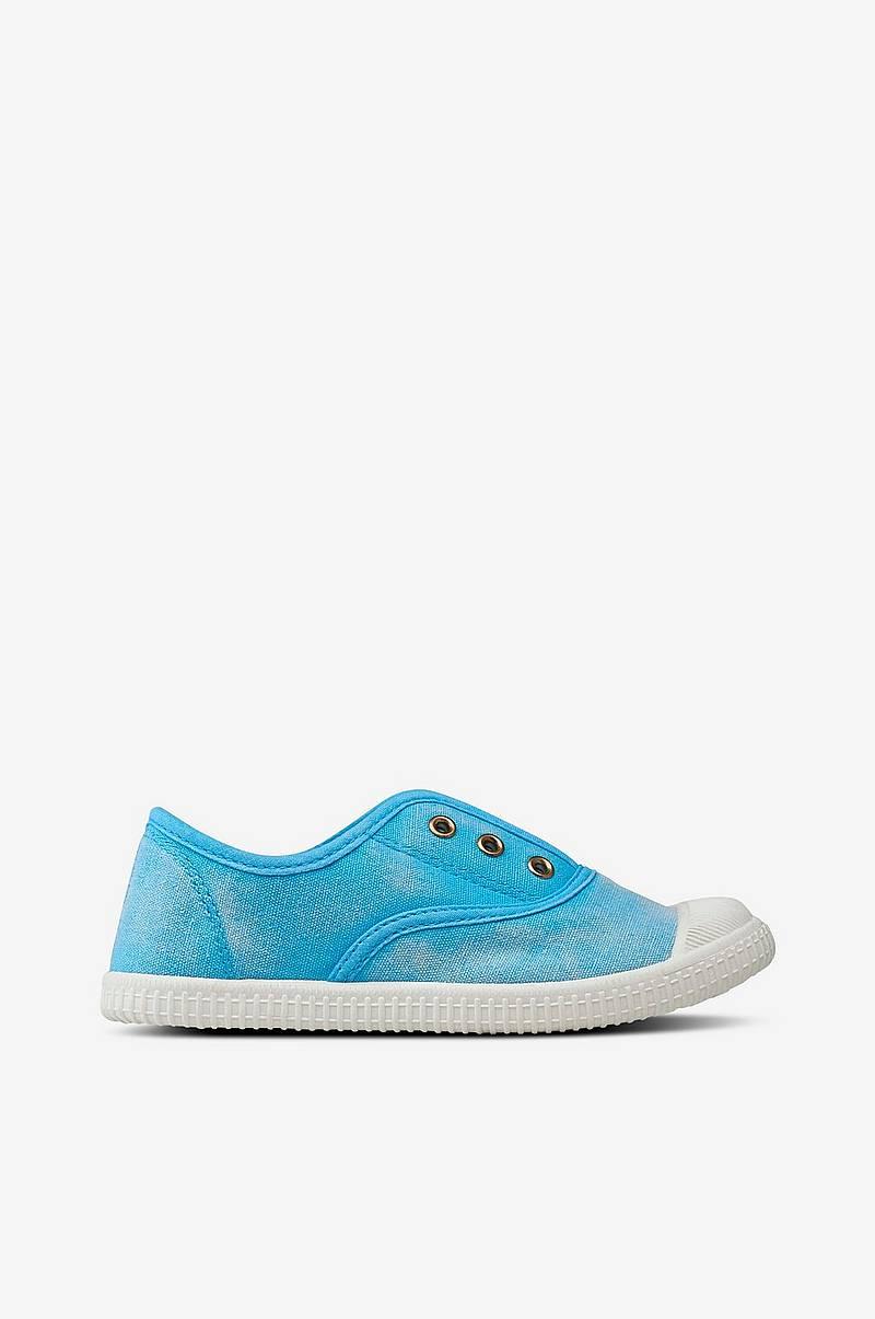 Sneakers til Barn online Ellos.no