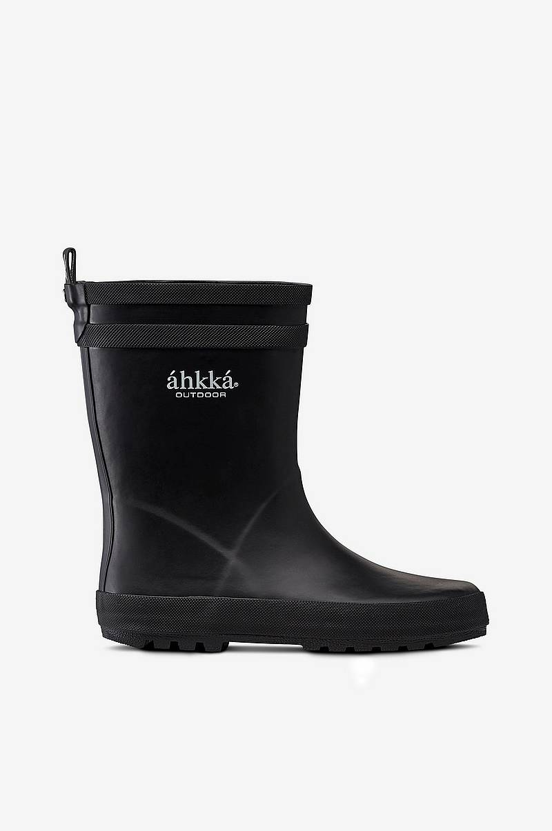 Gummistövlar Rubber boot kids