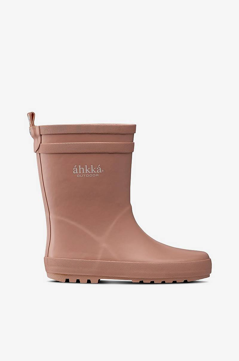 Rubber boot kids kumisaappaat