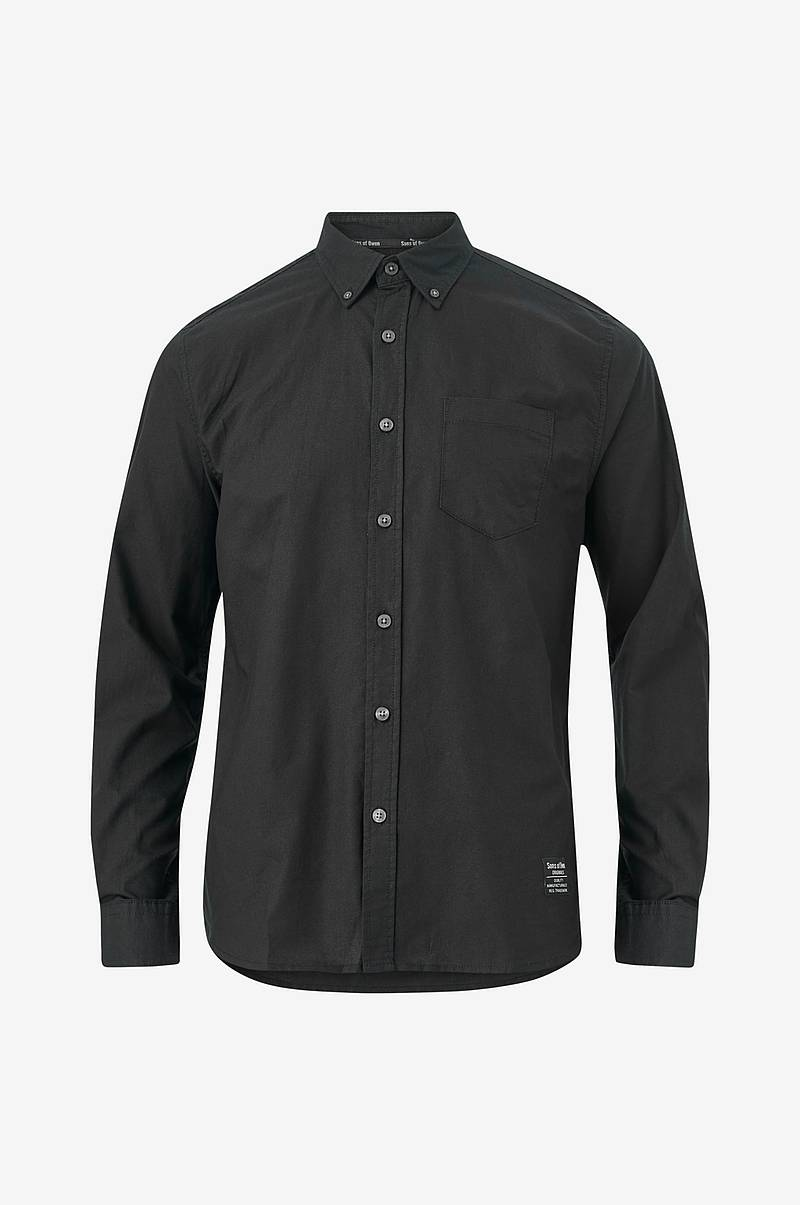 Skjorta Oxford Shirt
