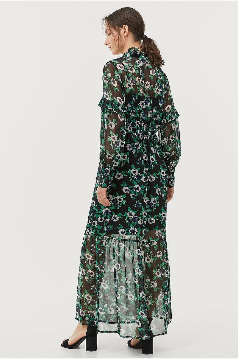 fdd9bd658 Kjoler i forskjellige farger - Shop online Ellos.no