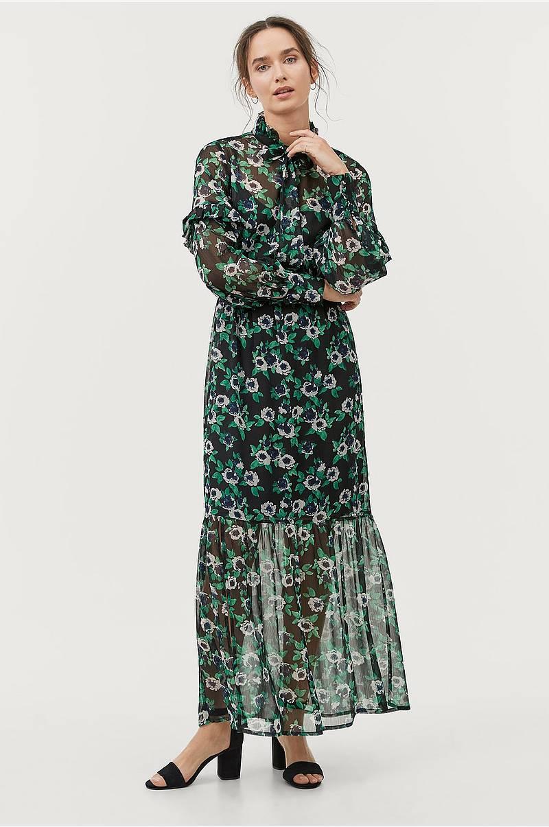71c4d5ec Maxiklänningar i olika färger - Shoppa online Ellos.se