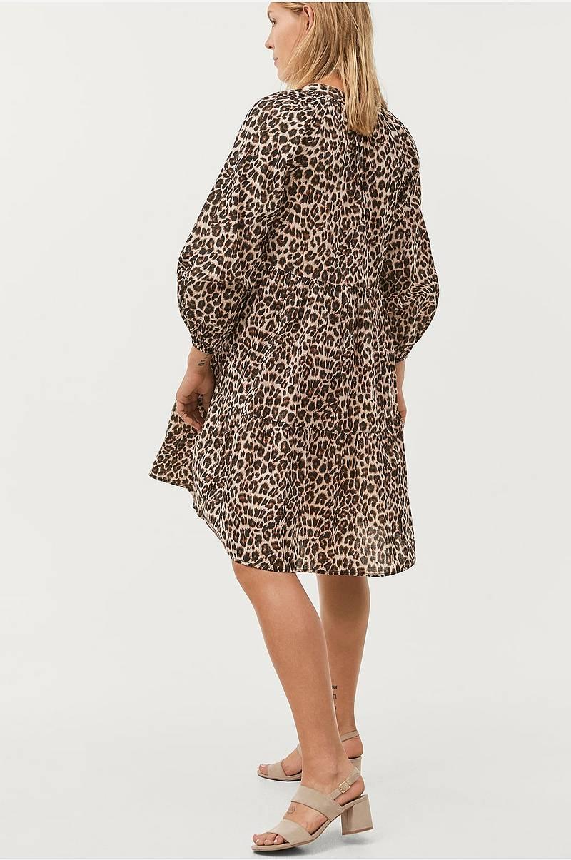 d7ab78446b71 Klänningar i olika färger - Shoppa klänning online Ellos.se