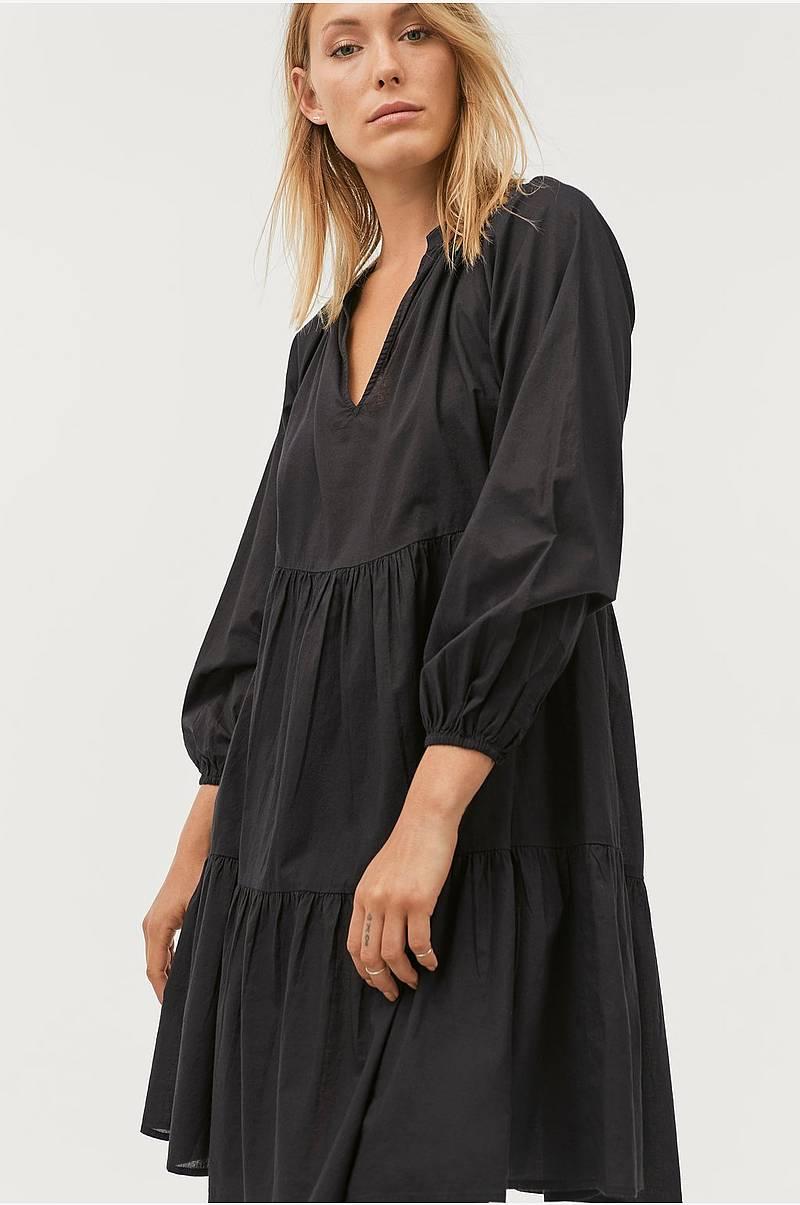 cd396da4f39f Klänningar i olika färger - Shoppa klänning online Ellos.se