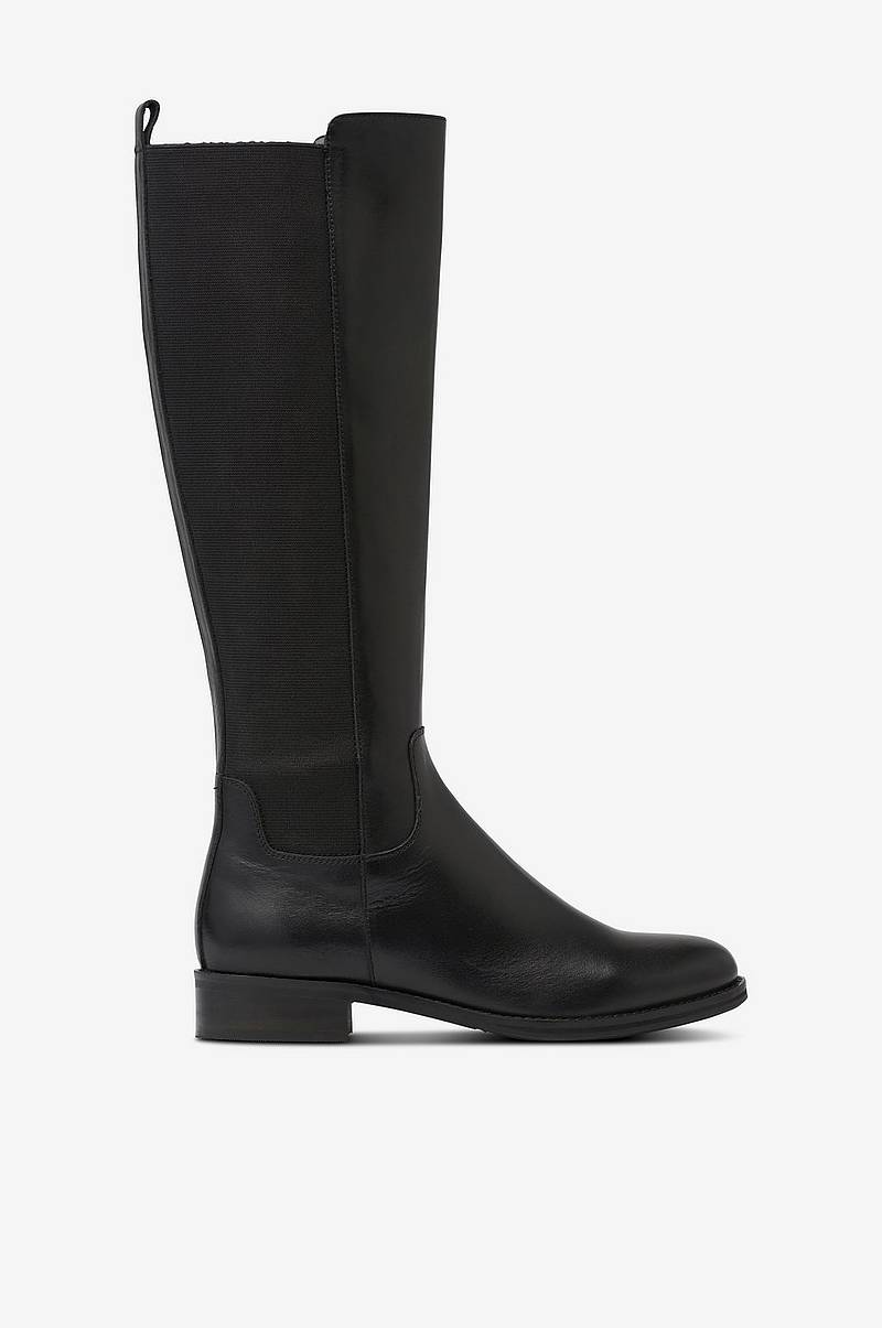 Saappaat High Riding Boot