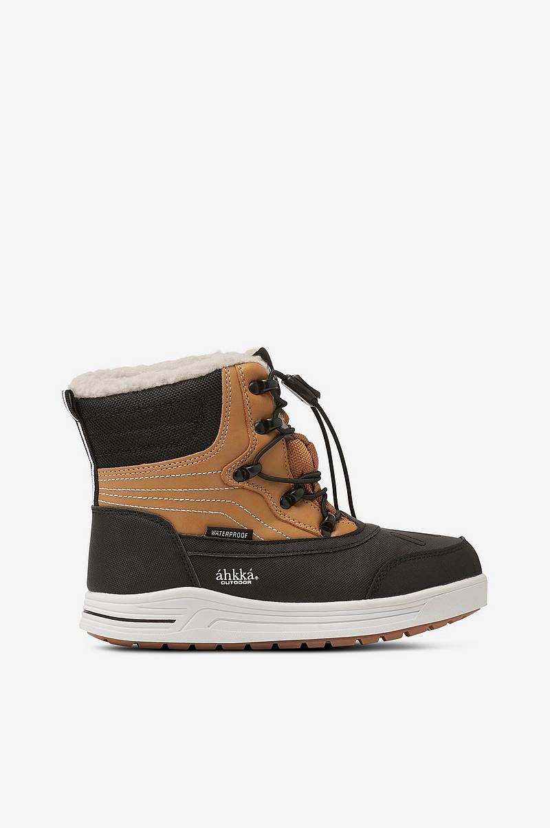 timberland sko mt washington vandtætte chelsea støvler