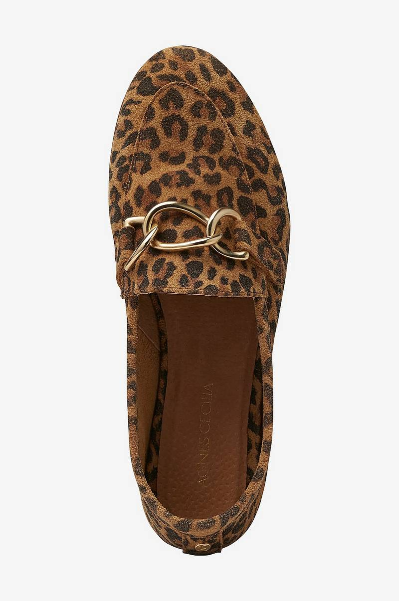 Loaferit Leo