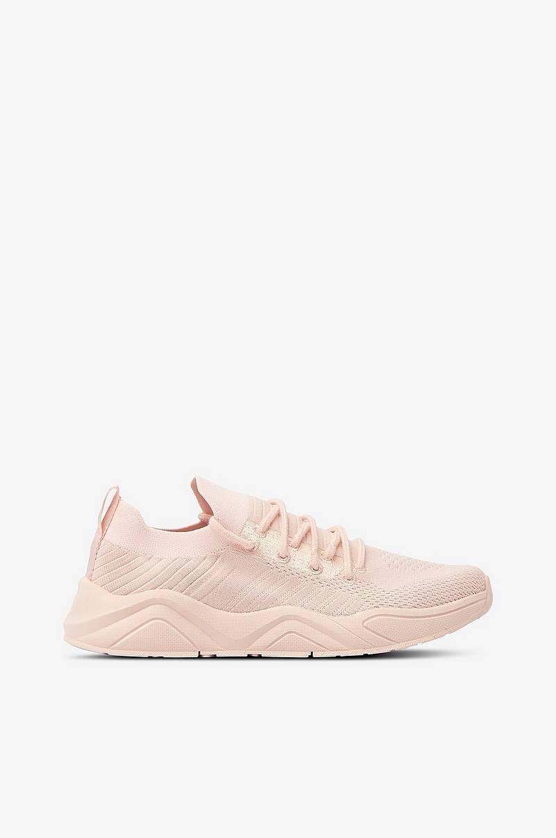 Ecco flash lattice t sandal,ecco trainers,ecco shoes,Outlet