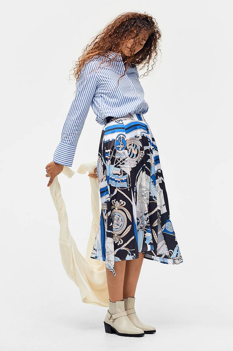 Kjoler og jumpsuits : Gjør kupp blant våre salgsprodukter