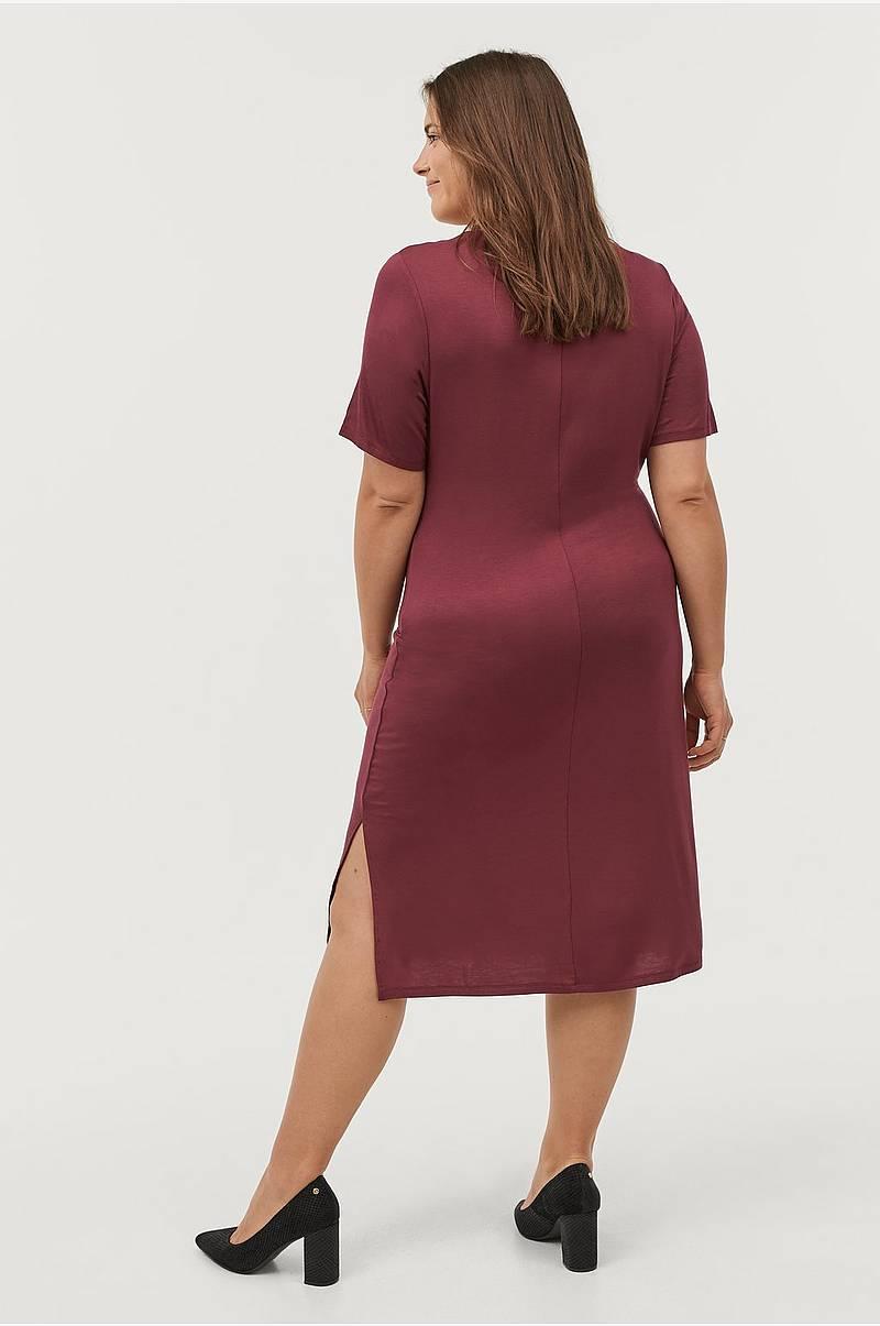 370a02fd Kjoler i forskjellige farger - Shop online Ellos.no