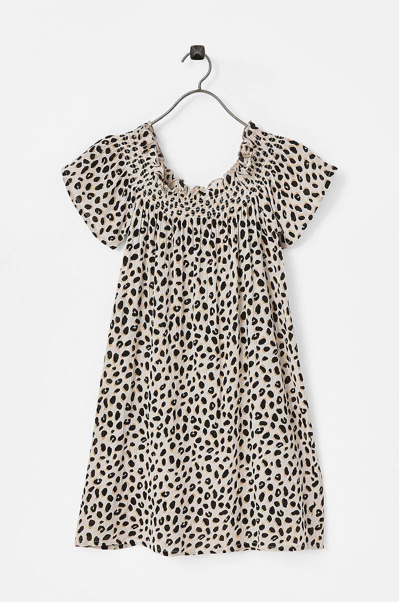 f5ae01cb7032 Strandklänning i singoallamodell