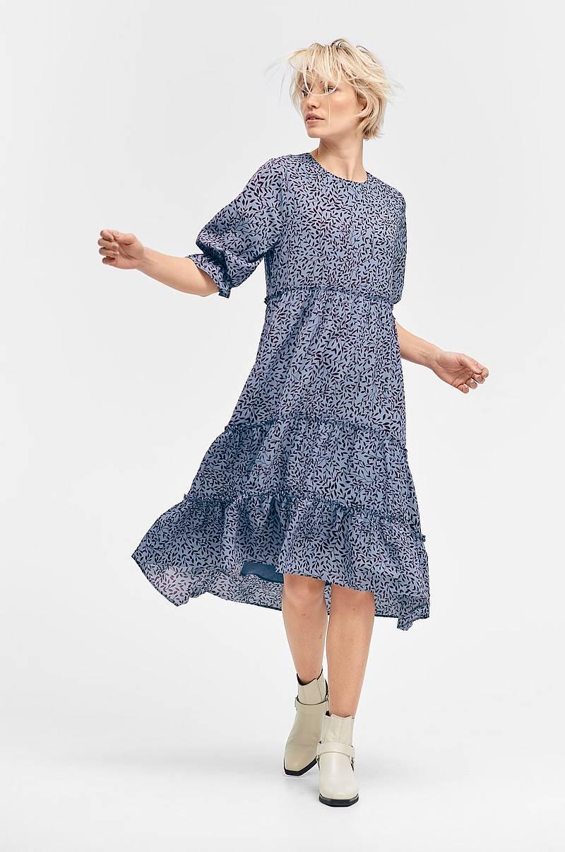Klänningar i olika färger - Shoppa klänning online Ellos.se 18cdc598eeedb