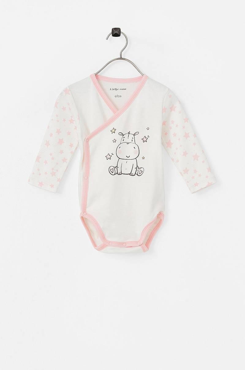 995cdc386 Babyklær 50-92 Ellos.no