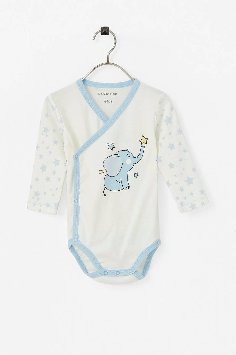 772a5b339 Babyklær 50-92 Ellos.no