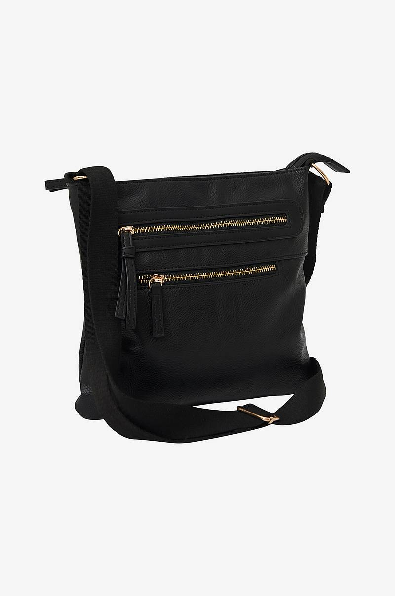 Veske Bag 2 Zip