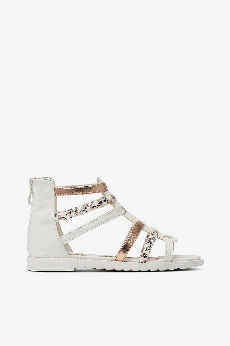 Sandal Strappy kids