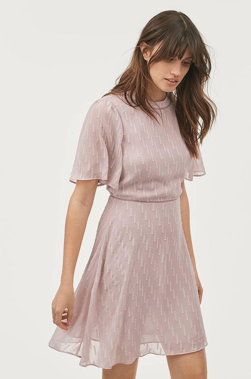 0efc8a8ee Kjoler i forskjellige farger - Shop online Ellos.no