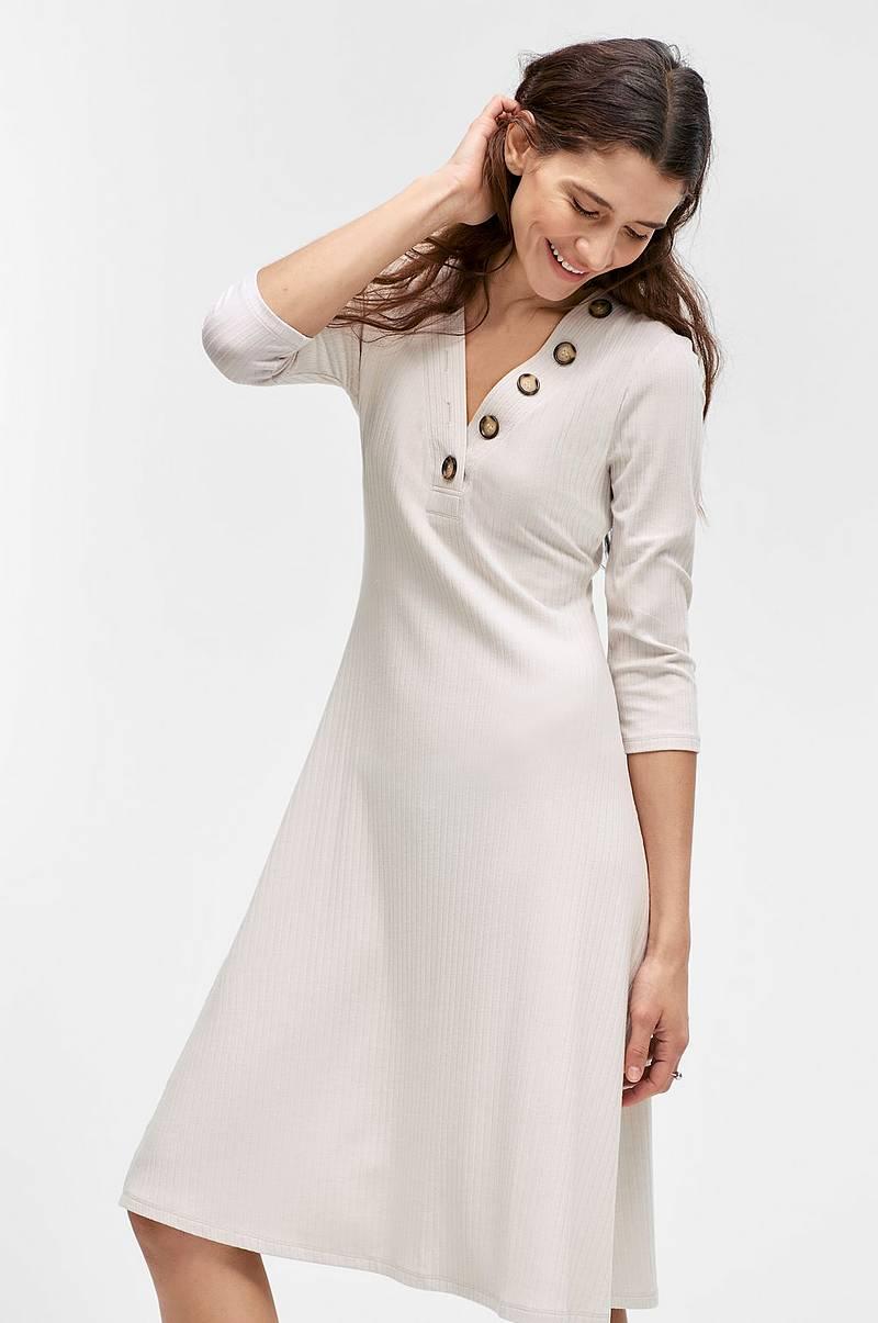 be47209e0a52 Trikåklänningar i olika färger - Shoppa online Ellos.se