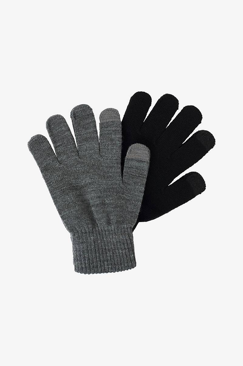 Sormikkaat Glove Magic, 2 paria