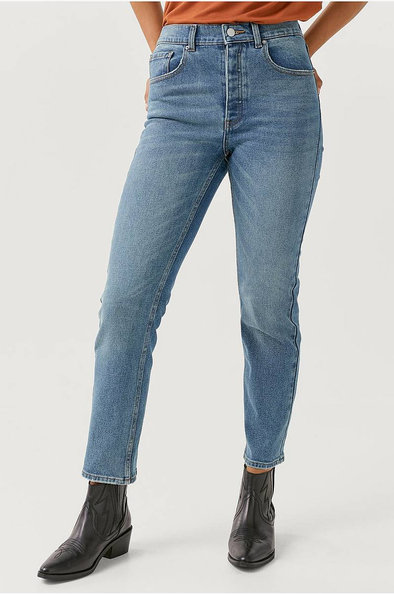 Jeans Lucy Vintage