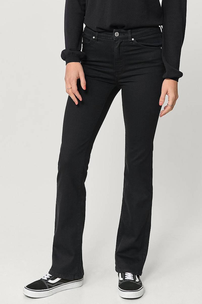 hollister klær bergen, Hollister Co. Jeans bootcut Herre