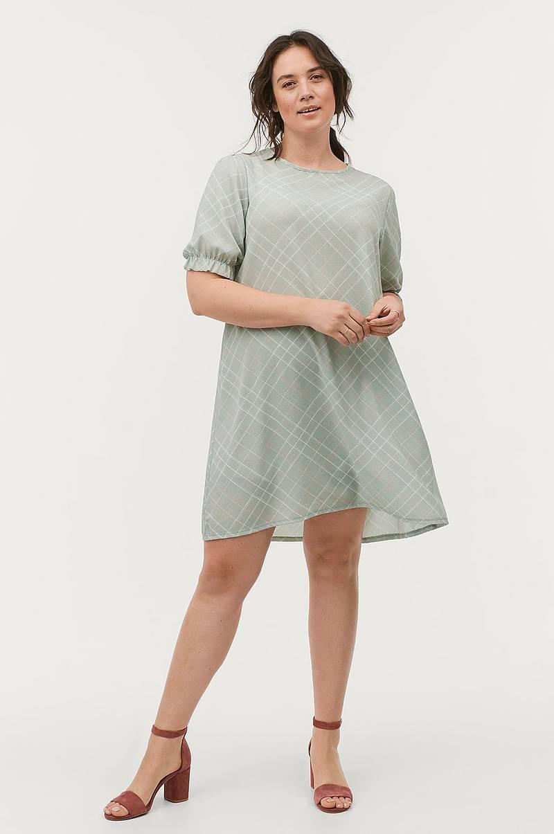 70d8544f9f44 Ellos-plus-collection Kjoler i forskjellige farger - Shop online ...