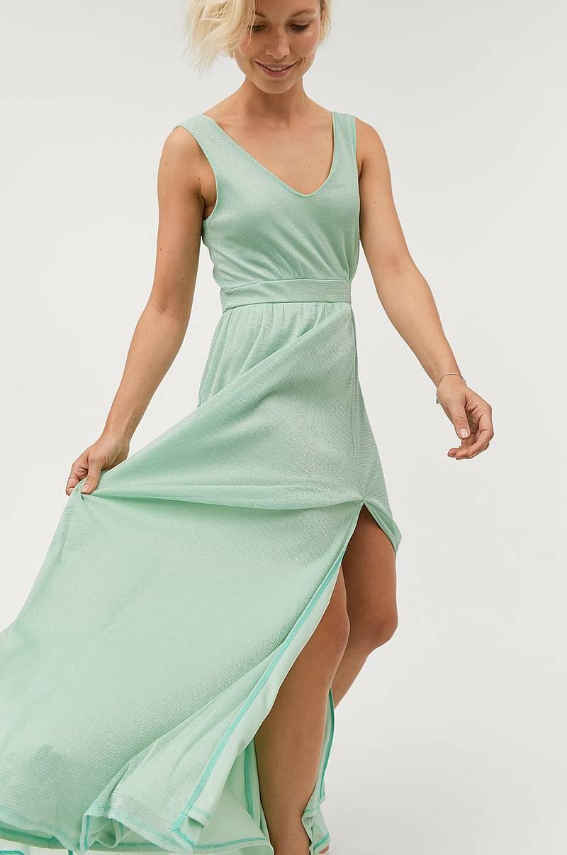 e2d68da7f2fc Festklänningar i olika färger - Shoppa online Ellos.se