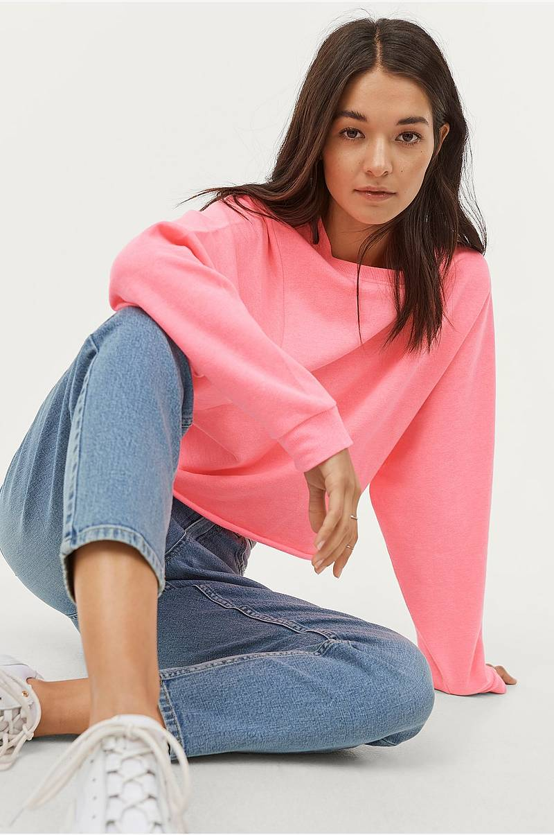 44dea5030e32 Tröjor & koftor i olika färger - Shoppa online Ellos.se