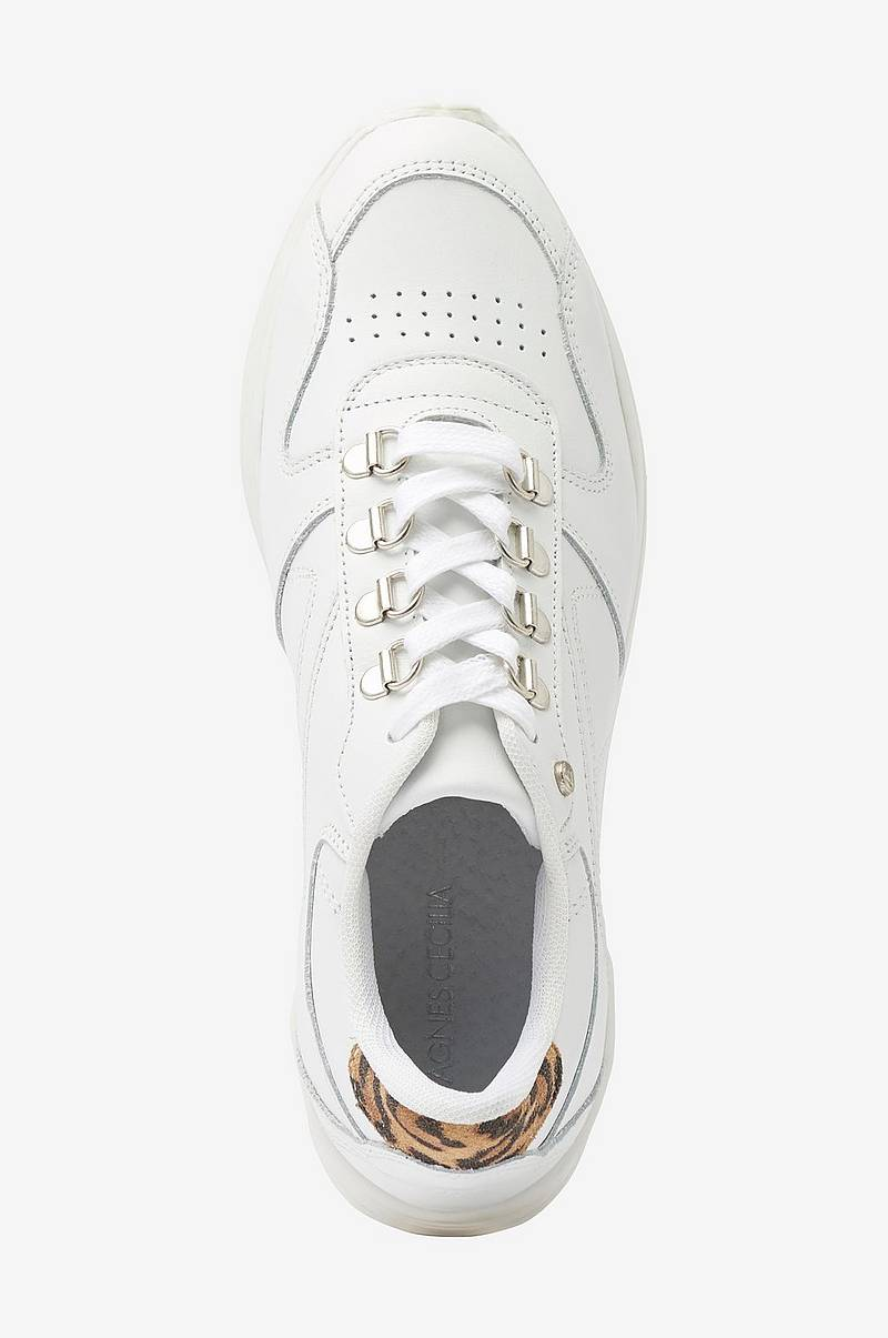 Sneakers AC Flat Form