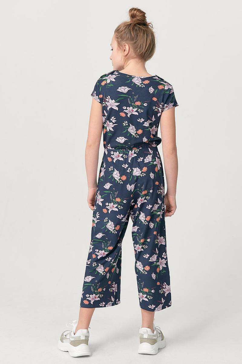 Jumpsuit Kelly