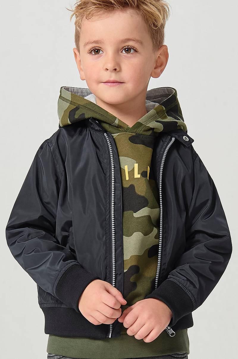 Pojke stl. 86 140 barnkläder Ellos.se