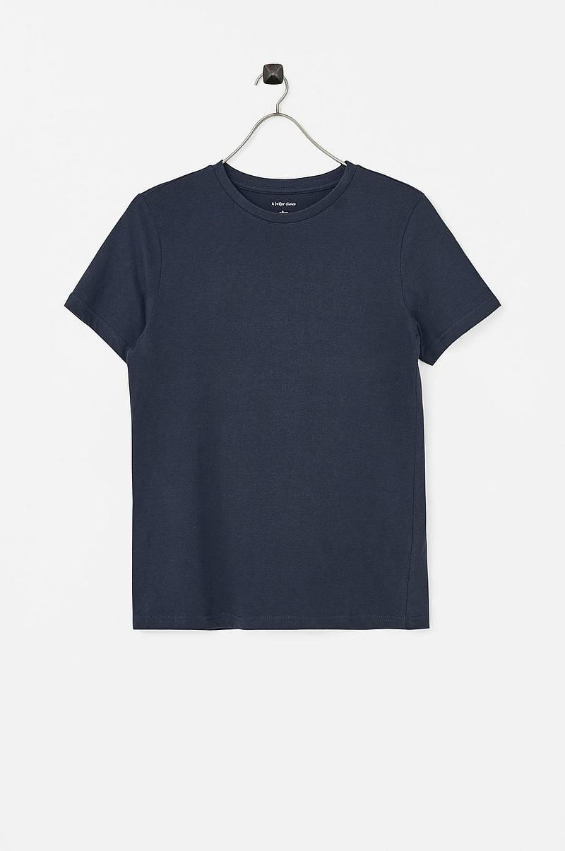 Dating dagbog t-shirt