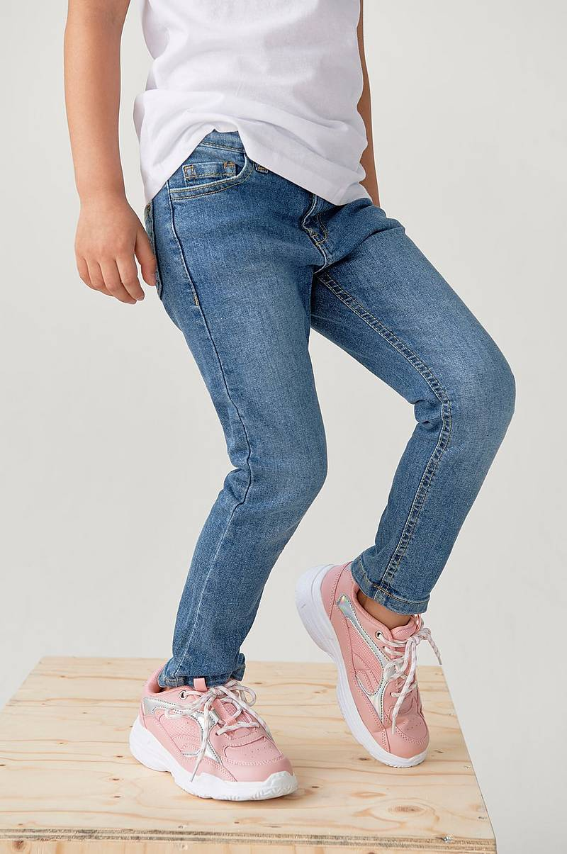 Jeans Lina