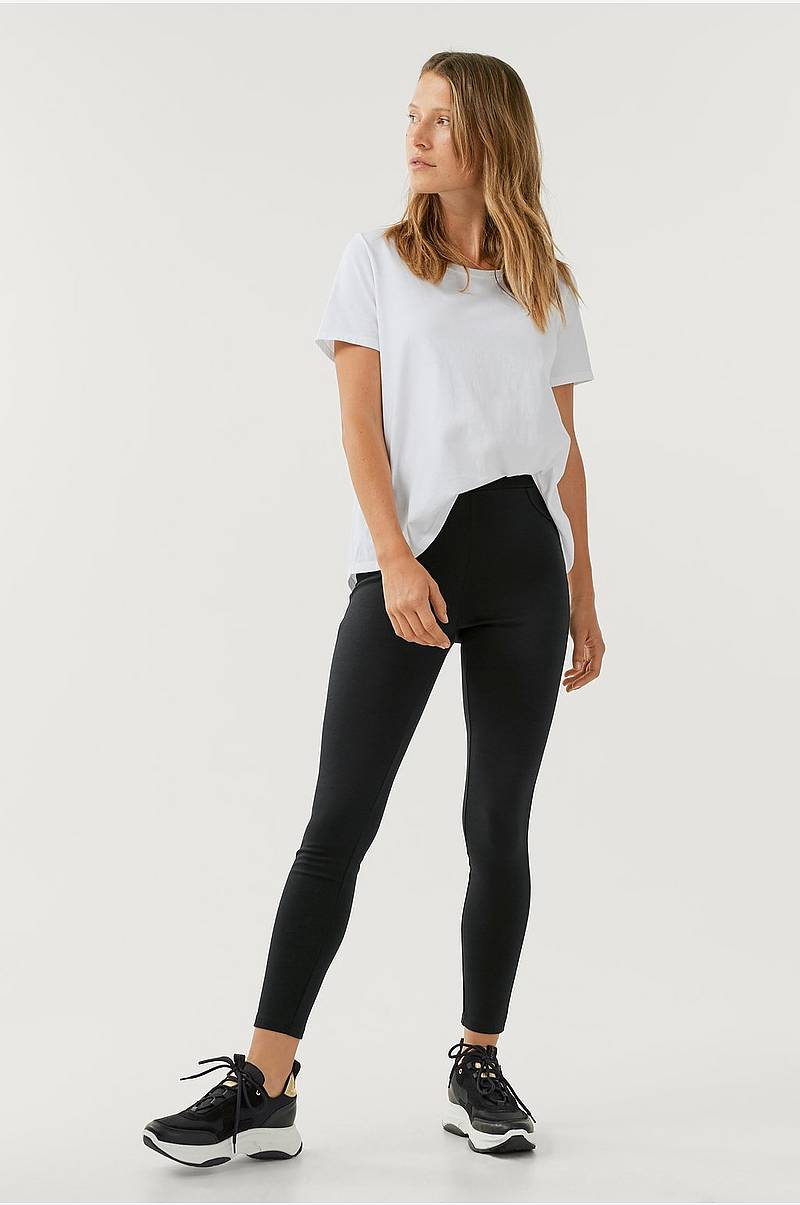 Leggings Angeli