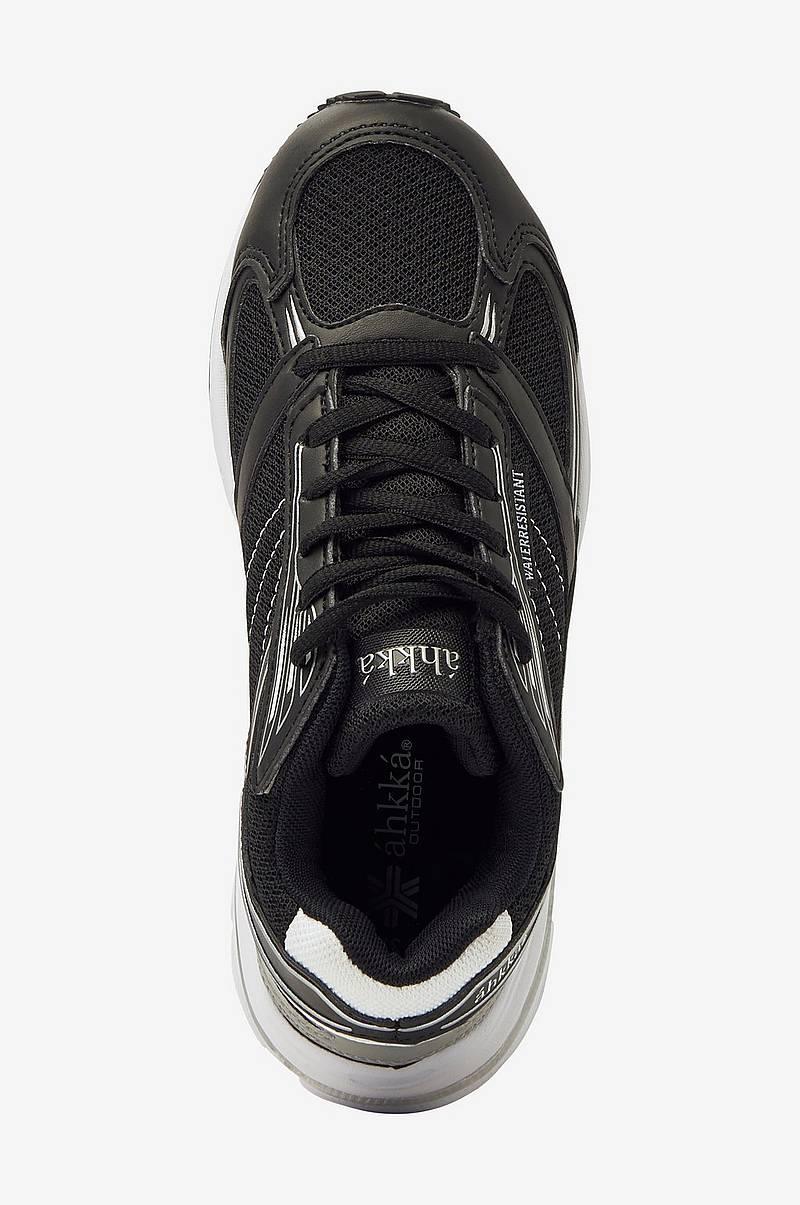 Nike Max Air Vapor Football Backpack Green Black Silver 2075