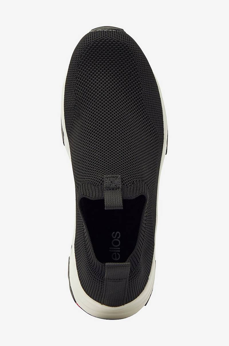 Tennarit Slip On