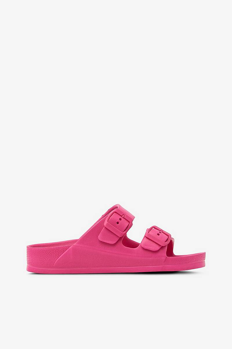 adidas gazelle pink, Adidas los angeles,adidas bser til