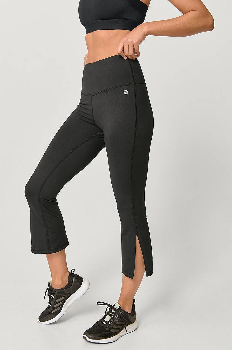 adidas Originals Superstar Dublin Track Pants | Size?