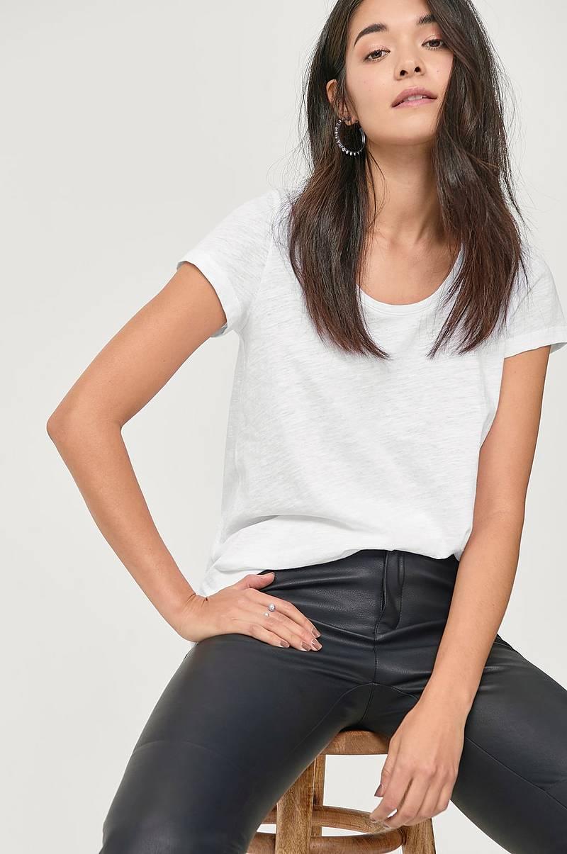 Mode – seneste damemode – ellos.dk