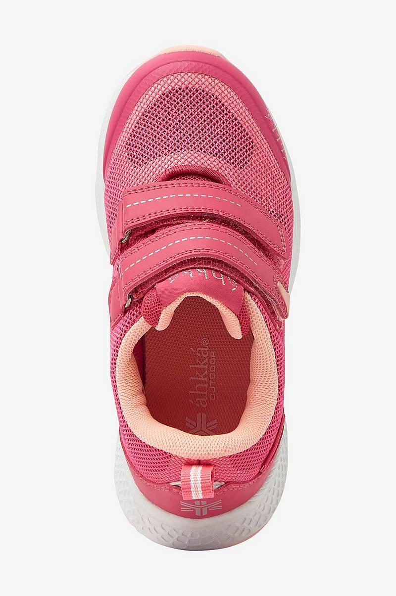 Nike Martial Arts TD | Karate shoes, Nike, Nike kicks