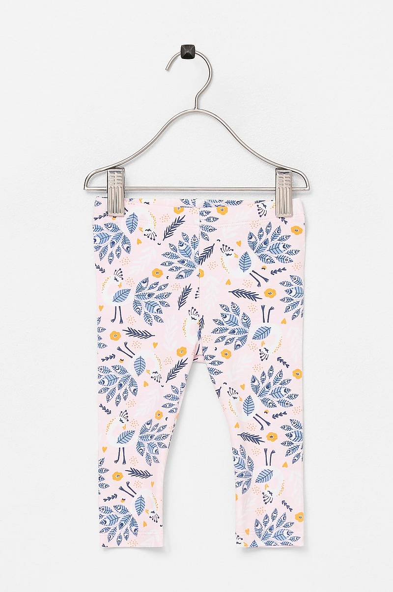 Leggings Daisy